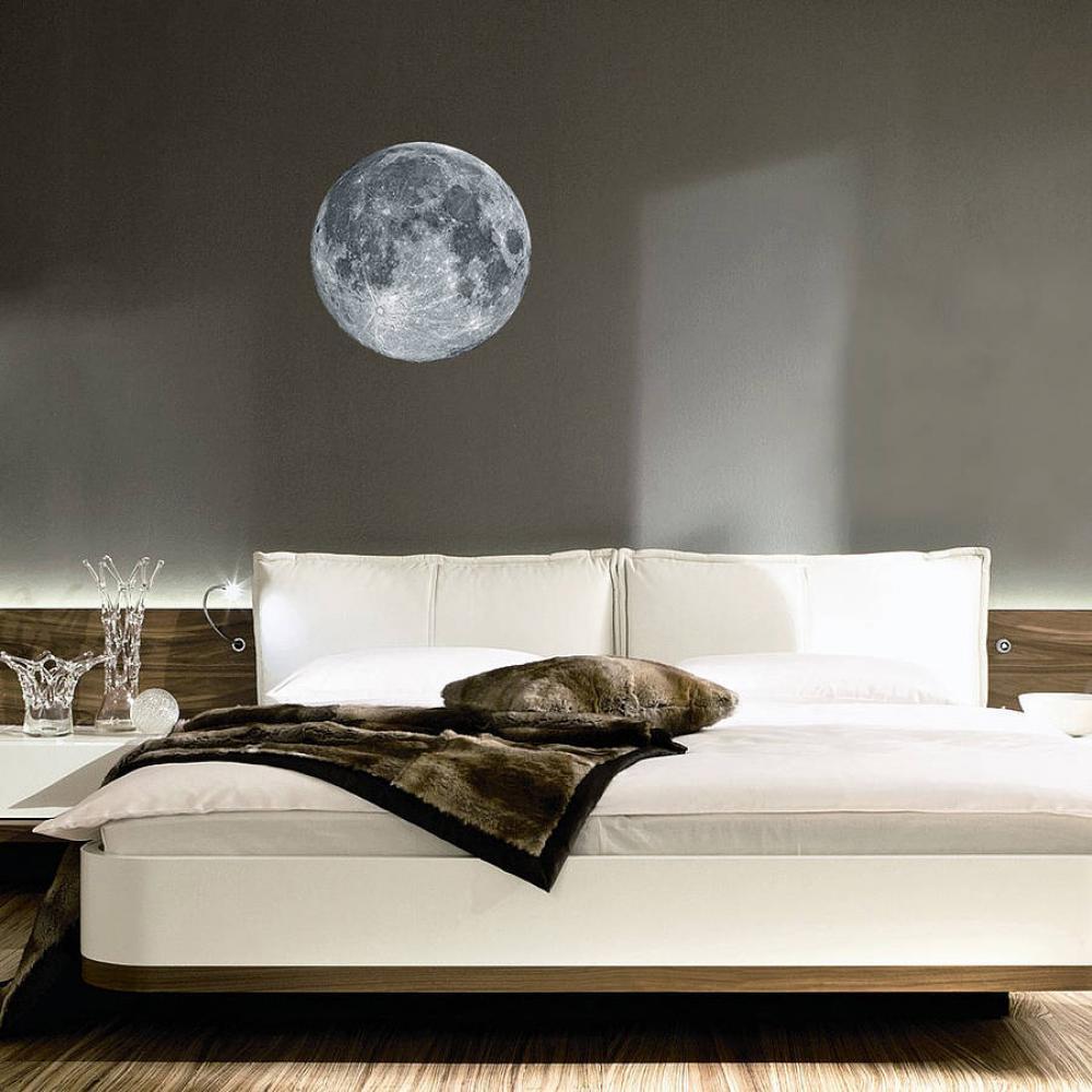برچسب اتاق خواب