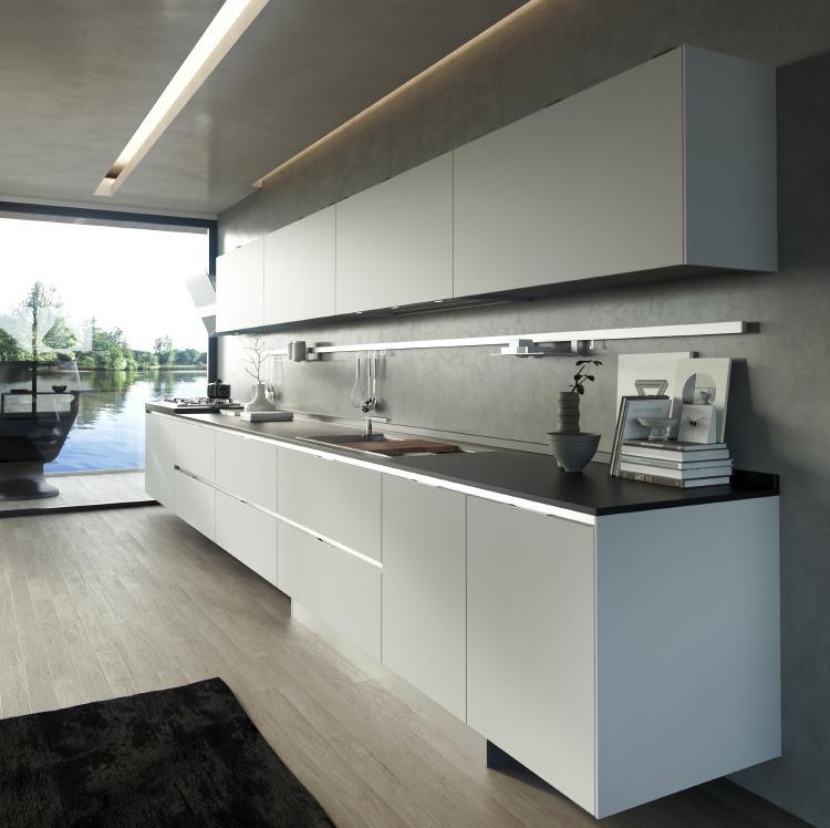 طراحی نورپردازی منزل