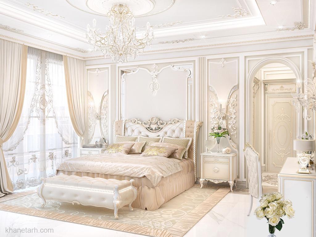 تاتو درباره پدر طراحی خانه طراحی اتاق خواب