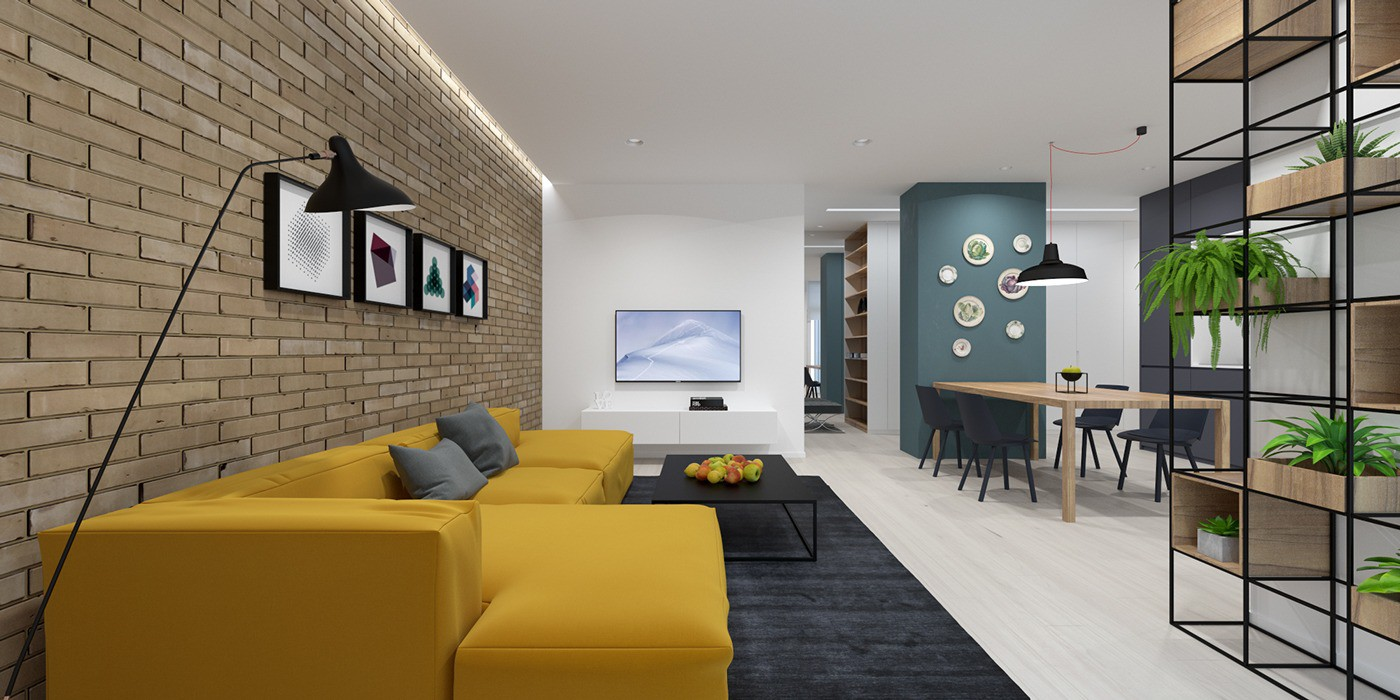 70. Black Bedroom Furniture Sets. Home Design Ideas