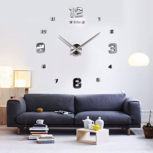ساعت های تزئینی