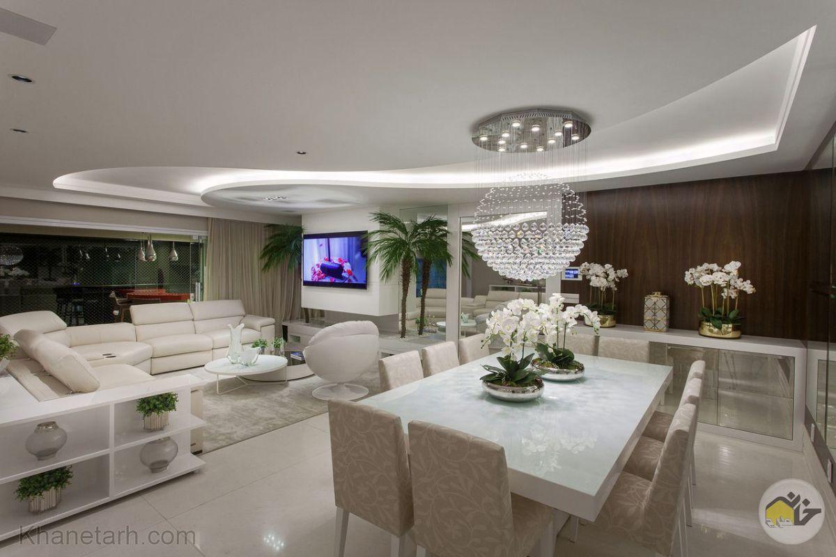 بهترین دیزاین خانه بهترین دیزاین خانه